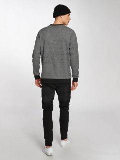 Just Rhyse / Jumper Kasaan in grey