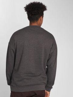 Just Rhyse / Jumper Mallasa in grey