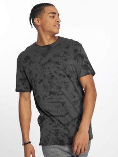 Мъжка тениска Just Rhyse / T-Shirt Tarija in grey