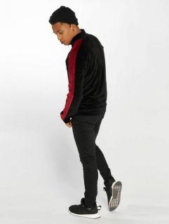 Bangastic / Zip Hoodie Fran in black
