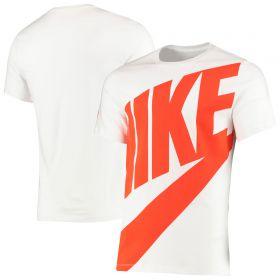 Chelsea Swoosh T-Shirt - Mens