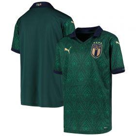 Italy Renaissance Shirt - Kids