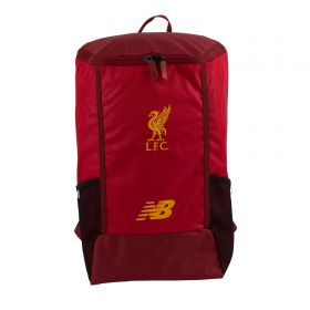 Liverpool Backpack Medium
