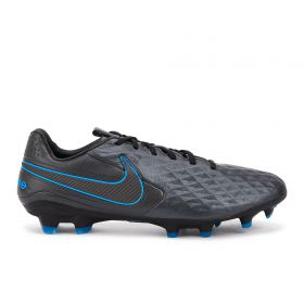 Nike Tiempo Legend 8 Pro Firm Ground Football Boots