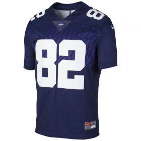 Tottenham Hotspur Nike x NFL Limited Jersey - Mens