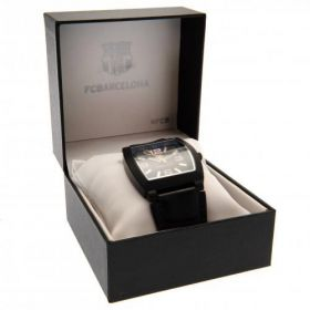 Ръчен Часовник BARCELONA Watch Mens SB