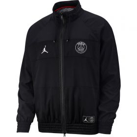 Paris Saint-Germain x Jordan Suit Jacket