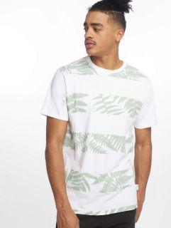 Мъжка тениска Just Rhyse / T-Shirt Lobitos in white