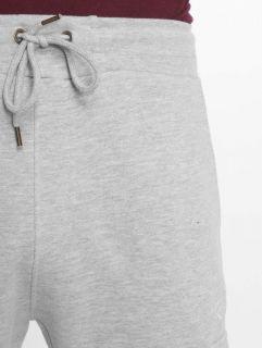 Just Rhyse / Short Niceville in grey
