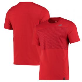 Atlético de Madrid Nike Travel T-Shirt CL