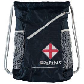England Gym Bag