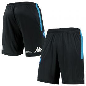 SSC Napoli Training Short