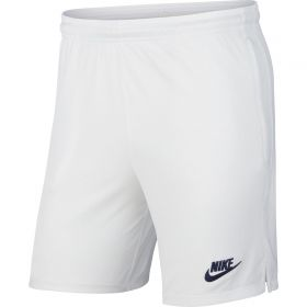 Paris Saint-Germain Dry Strike Short