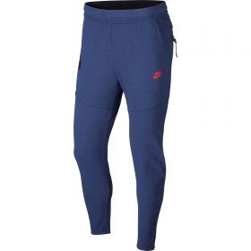 Paris Saint-Germain Nike Track Tech Pant CL - Men's