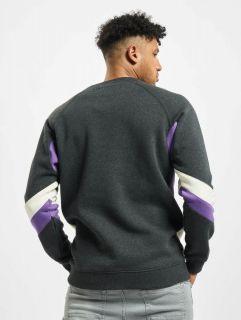 Rocawear / Jumper Albion  in grey