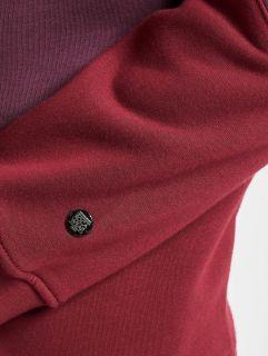 Rocawear / Jumper Goulburn in red
