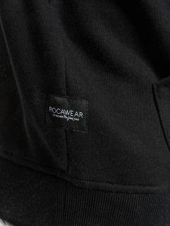 Rocawear / Hoodie Hume in black