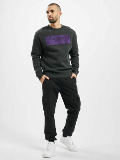 Rocawear / Jumper Archie in grey