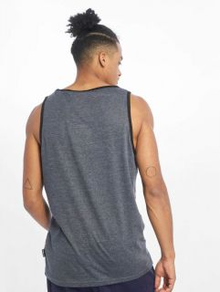 Just Rhyse / Tank Tops Palm Coast in blue