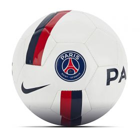 Paris Saint-Germain Supporters Football