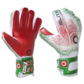 Вратарски ръкавици ELITE INCA