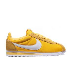 Дамски кецове Nike Cortez Classic