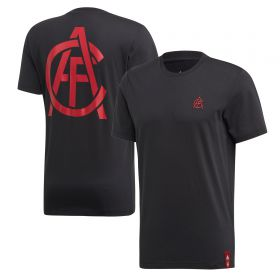 Arsenal Graphic Tee -