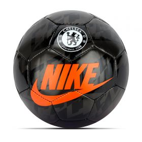 Chelsea Nike Skills Football
