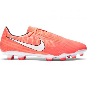 Nike PhantomVNM Academy Firm Ground Football Boots - Mens