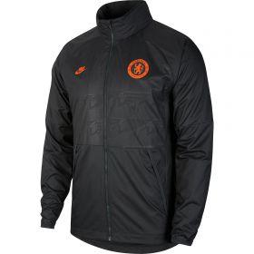 Chelsea Lite Jacket CL - Mens