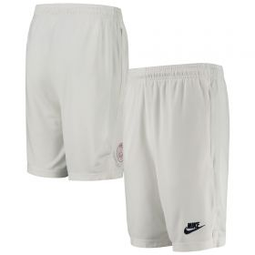 Paris Saint-Germain Dry Strike Short - Kid's