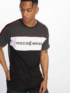 Rocawear / T-Shirt CB in black
