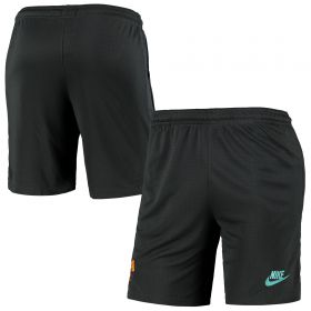 Barcelona Dry Strike Short KZ - Mens