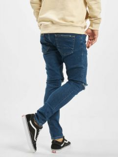2Y / Slim Fit Jeans Jason in blue