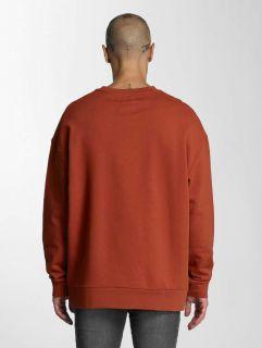 Bangastic / Jumper Peoria in red