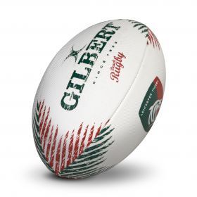 Leicester Tigers Beach Ball