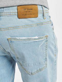 2Y / Slim Fit Jeans Tom in blue