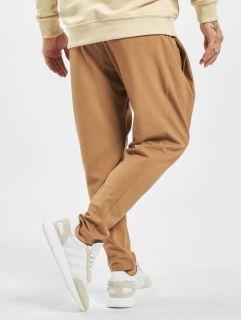 2Y / Chino Luan in beige