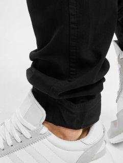 2Y / Cargo Ahmet in black