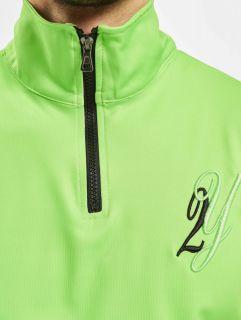 2Y / Suits Oskar in green