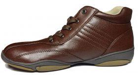 Дамски Обувки GUGGEN COAST Camel Shoes L