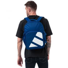 Раница ADIDAS Originals EQT Classic Backpack 45x20 cm