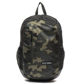 Раница UNDER ARMOUR Roland Backpack 47x32