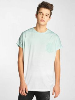 Just Rhyse / T-Shirt Tumbes in green
