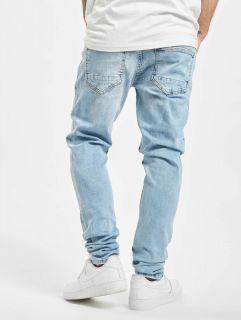 2Y / Slim Fit Jeans Kenny in blue