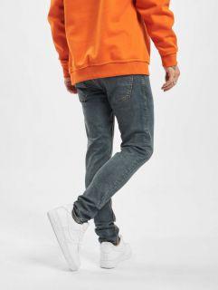 2Y / Slim Fit Jeans Janne in blue
