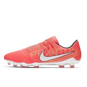 Nike PhantomVNM Pro Firm Ground Football Boots - Mens