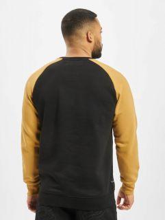 Rocawear / Jumper Logo in black