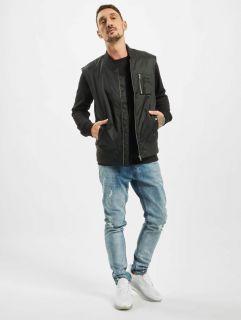 2Y / Slim Fit Jeans Jim in blue