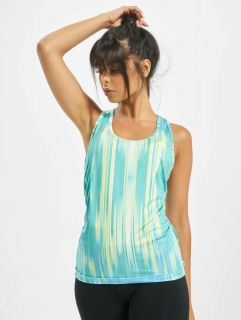 Just Rhyse / Sports Tanks Otakou Active in blue
